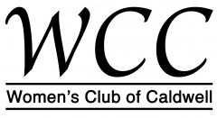 Women's Club of Caldwell